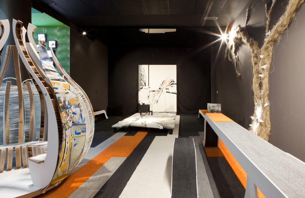 casa-decor-2015-bringas-bellod-arquitectos-003
