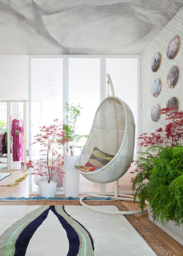 casa-decor-2015-clo-emotional-design-001