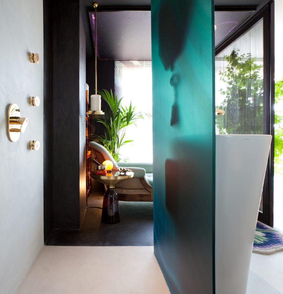 casa-decor-2015-clo-emotional-design-006
