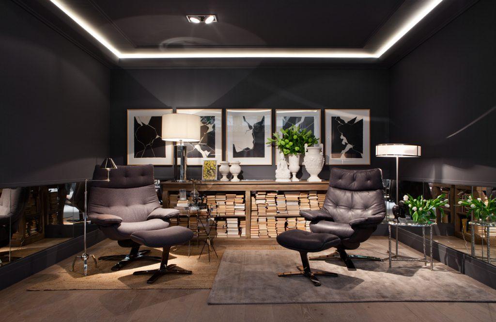 casa-decor-2015-natuzzi-raul-martins-001