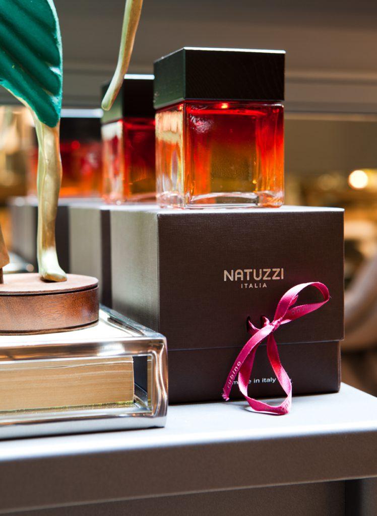 casa-decor-2015-natuzzi-raul-martins-005
