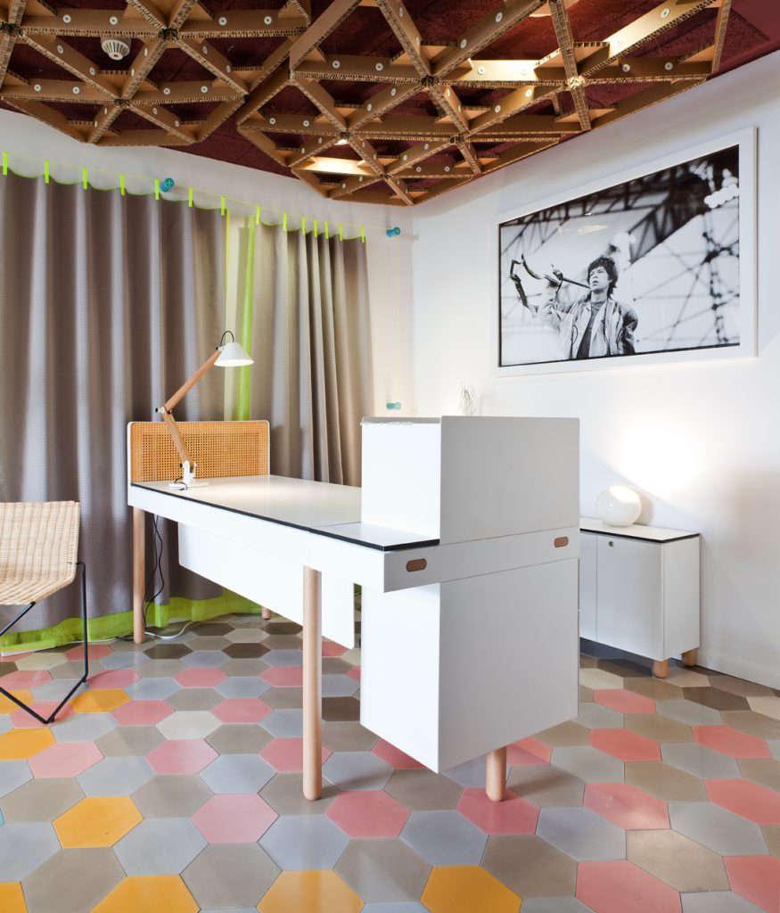 casa-decor-2015-pedro-feduchi-002