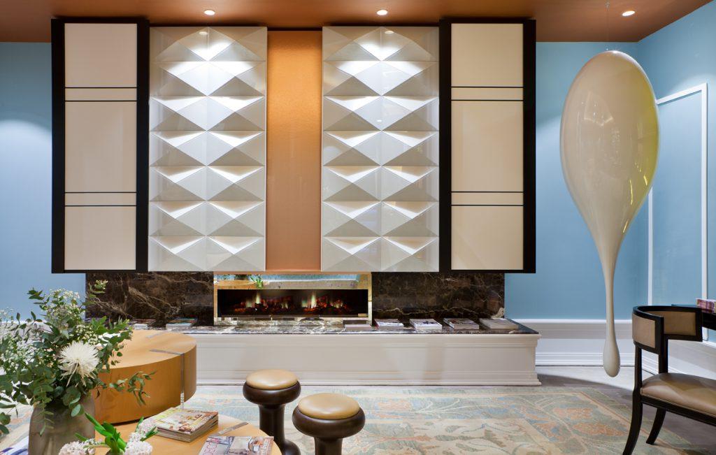 casa-decor-2015-sala-de-muestras-rb-interores-002