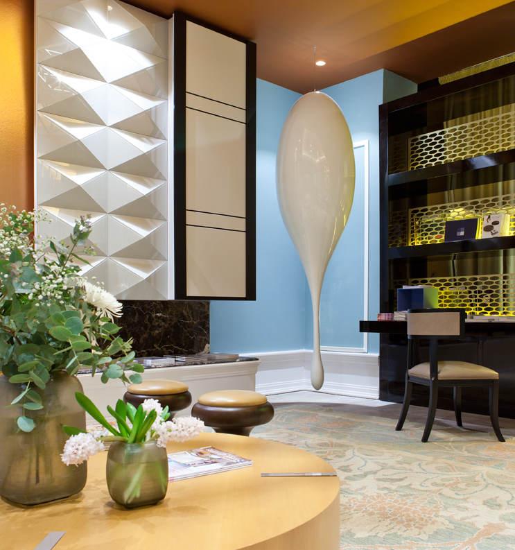 casa-decor-2015-sala-de-muestras-rb-interores-004