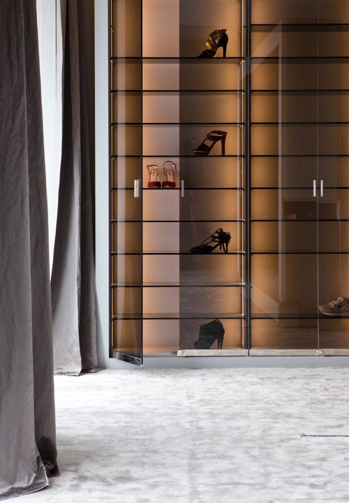 casa-decor-2015-sara-folch-005