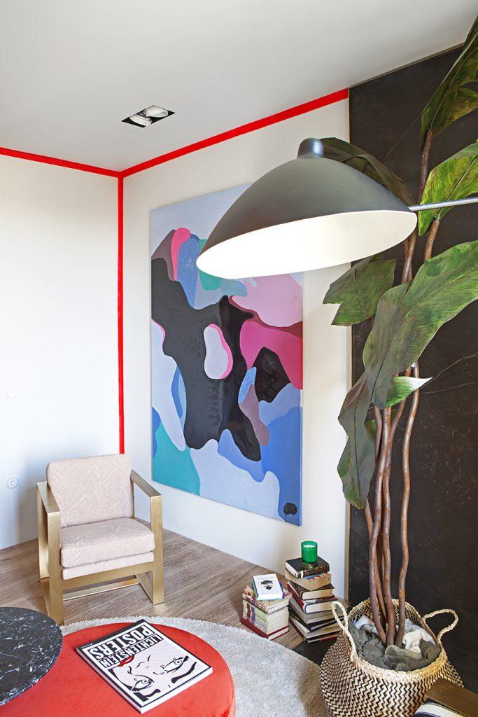 casa-decor-2016-almudena-rebuelta-domecq-sala-de-estar-1