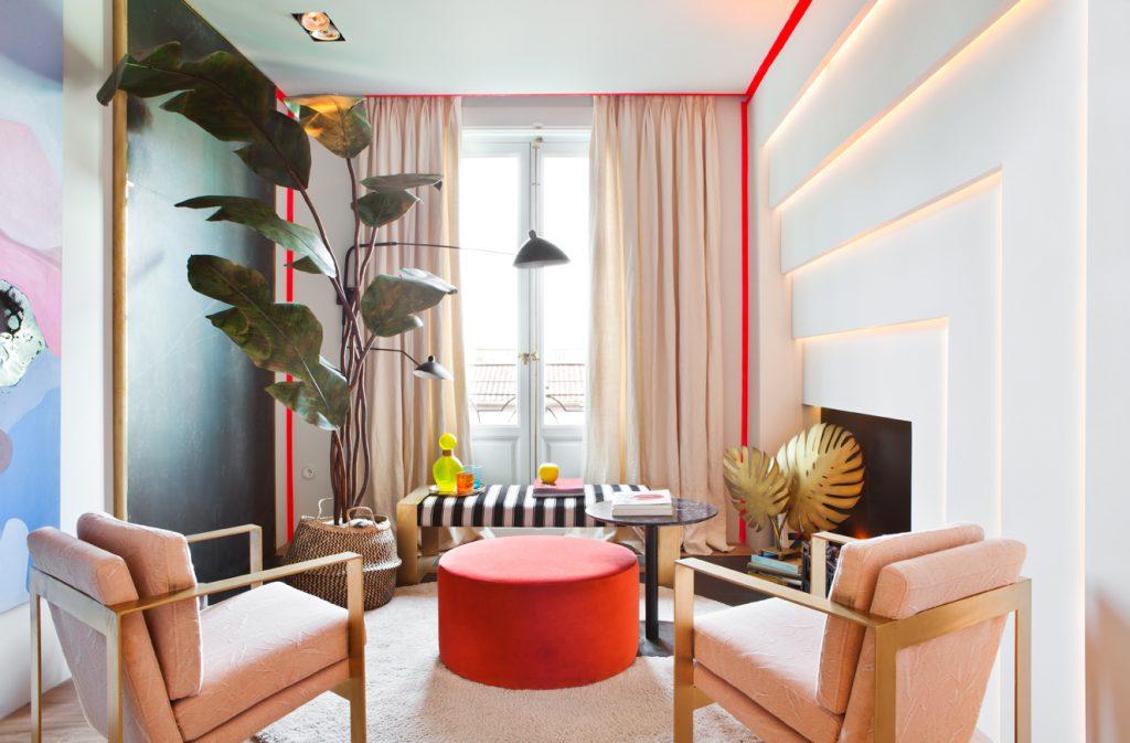 casa-decor-2016-almudena-rebuelta-domecq-sala-de-estar-3