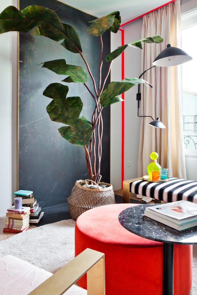 casa-decor-2016-almudena-rebuelta-domecq-sala-de-estar-4