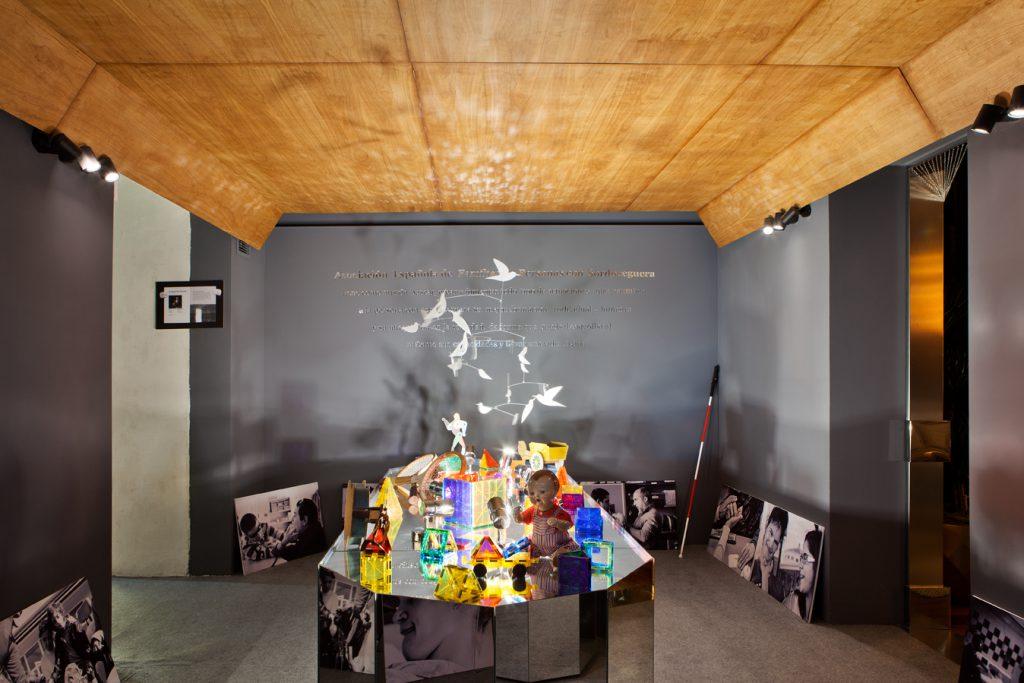 casa-decor-2016-apascide-fundacion-marco-villa-mateo-001