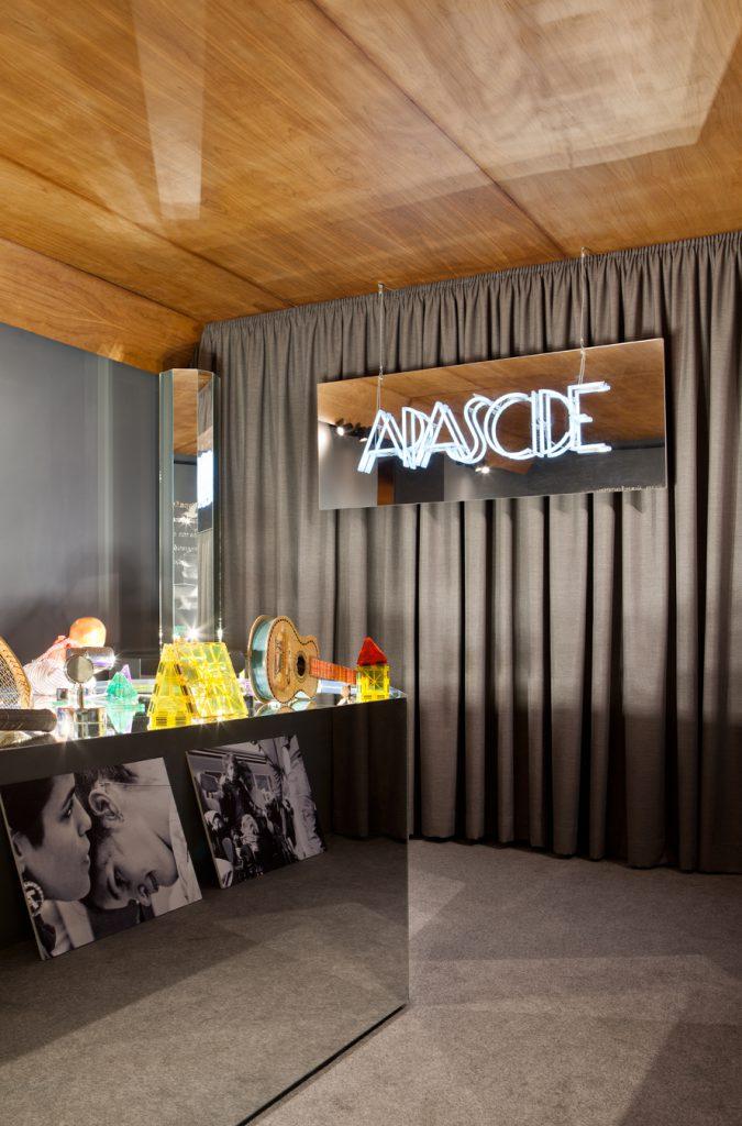 casa-decor-2016-apascide-fundacion-marco-villa-mateo-002