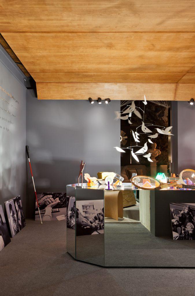 casa-decor-2016-apascide-fundacion-marco-villa-mateo-003