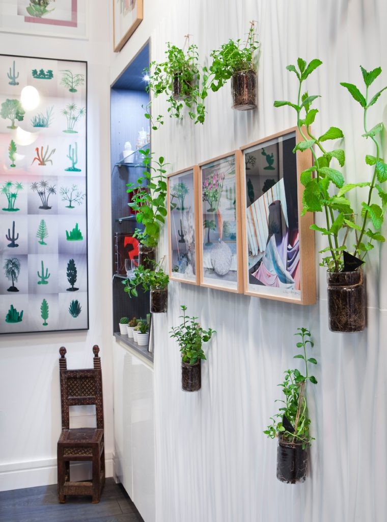 casa-decor-2016-at-kitchen-cocina-3