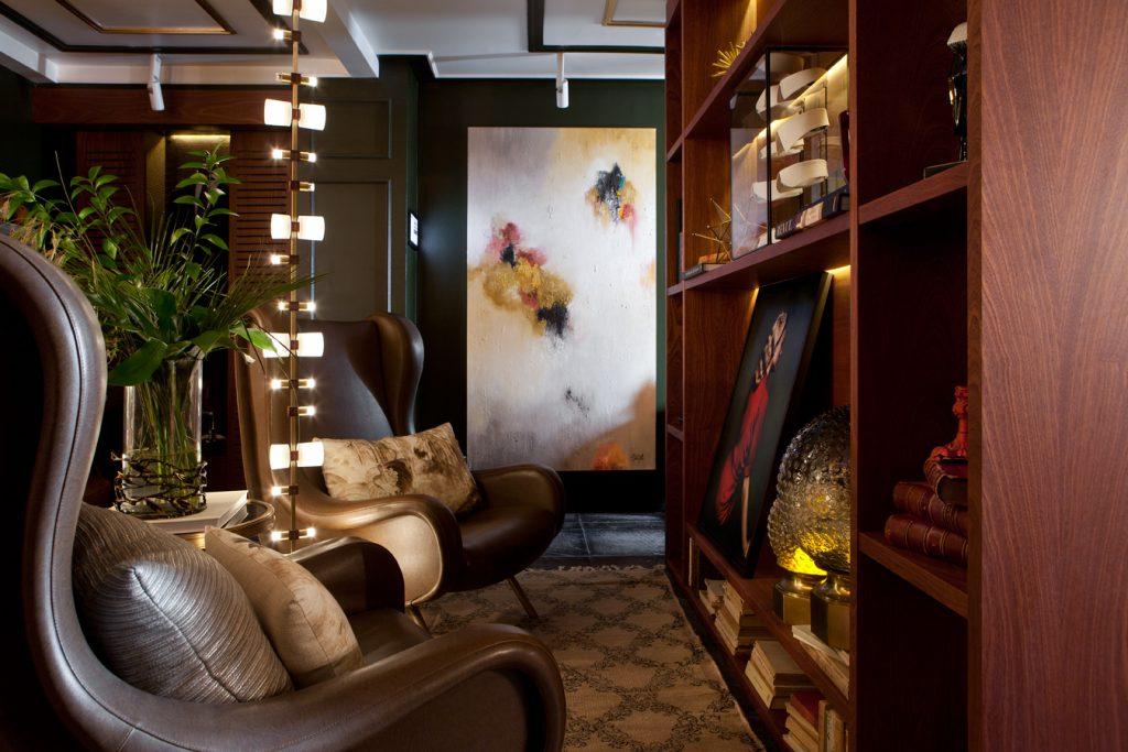 casa-decor-2016-banos-con-vestidor-adriana-nicolau-002
