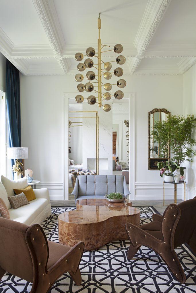 casa-decor-2016-beatriz-silveira-suite-1