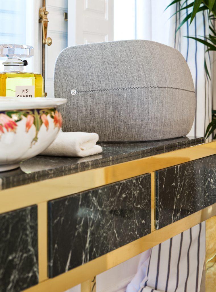 casa-decor-2016-beatriz-silveira-suite-12