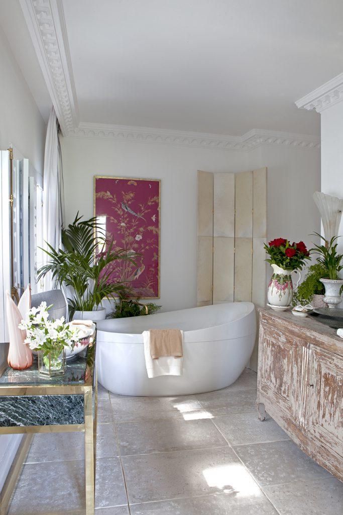 casa-decor-2016-beatriz-silveira-suite-2