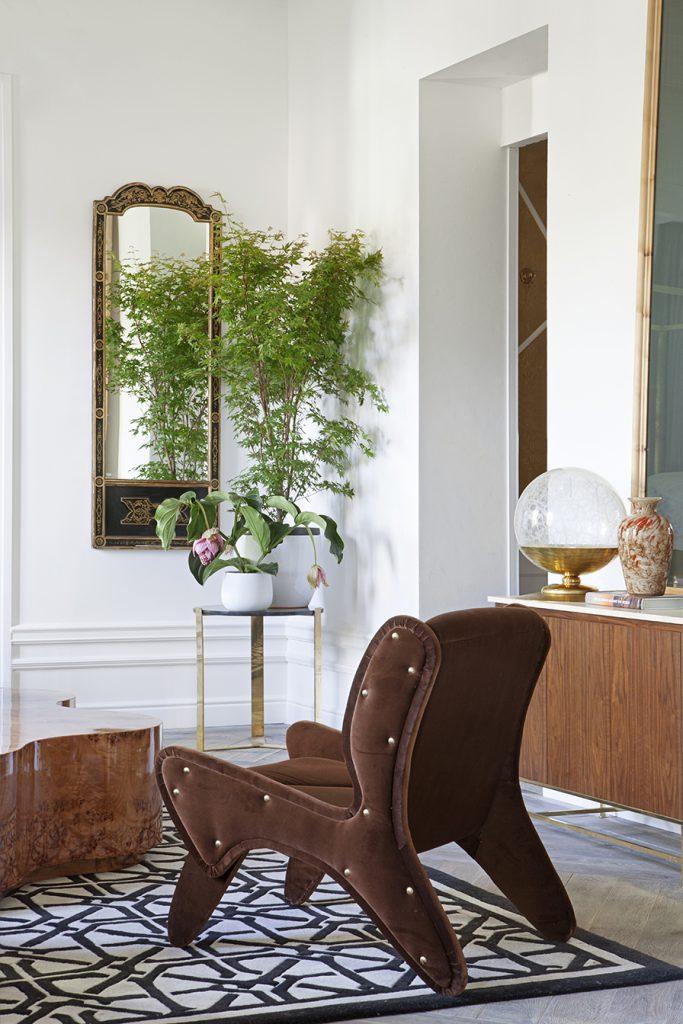 casa-decor-2016-beatriz-silveira-suite-3