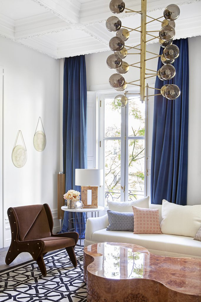casa-decor-2016-beatriz-silveira-suite-4