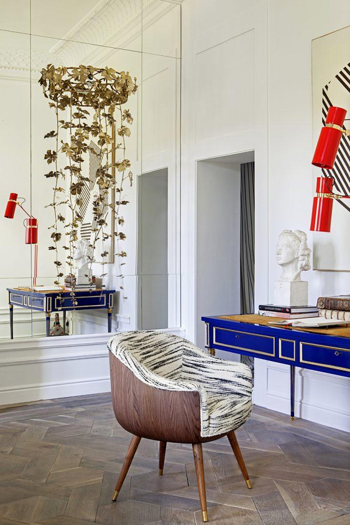 casa-decor-2016-beatriz-silveira-suite-5