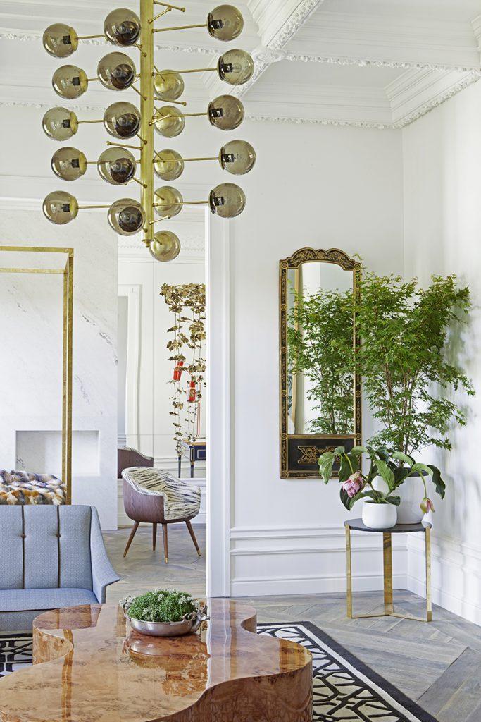 casa-decor-2016-beatriz-silveira-suite-6