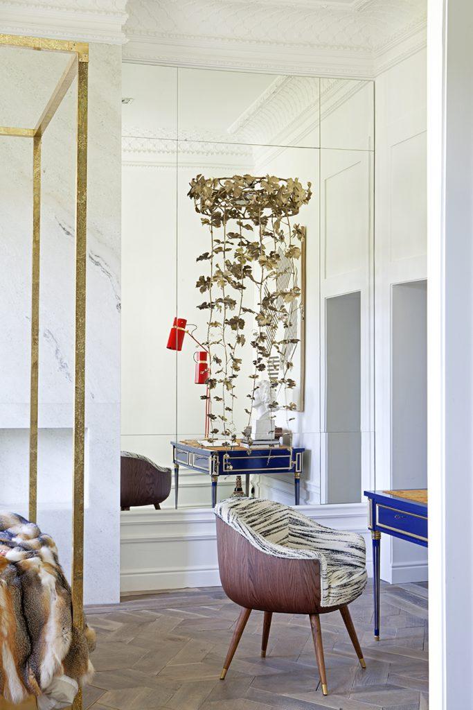 casa-decor-2016-beatriz-silveira-suite-7