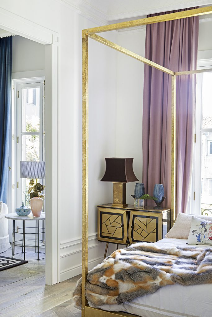 casa-decor-2016-beatriz-silveira-suite-8