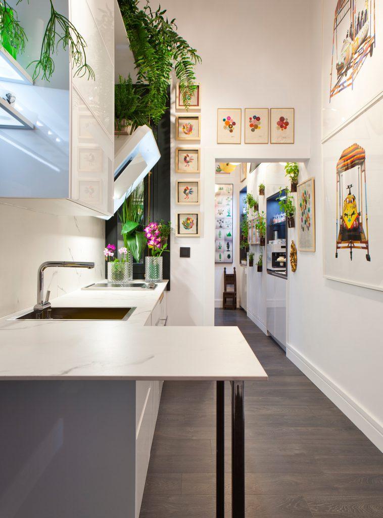 casa-decor-2016-cocina-at-kitchen-001