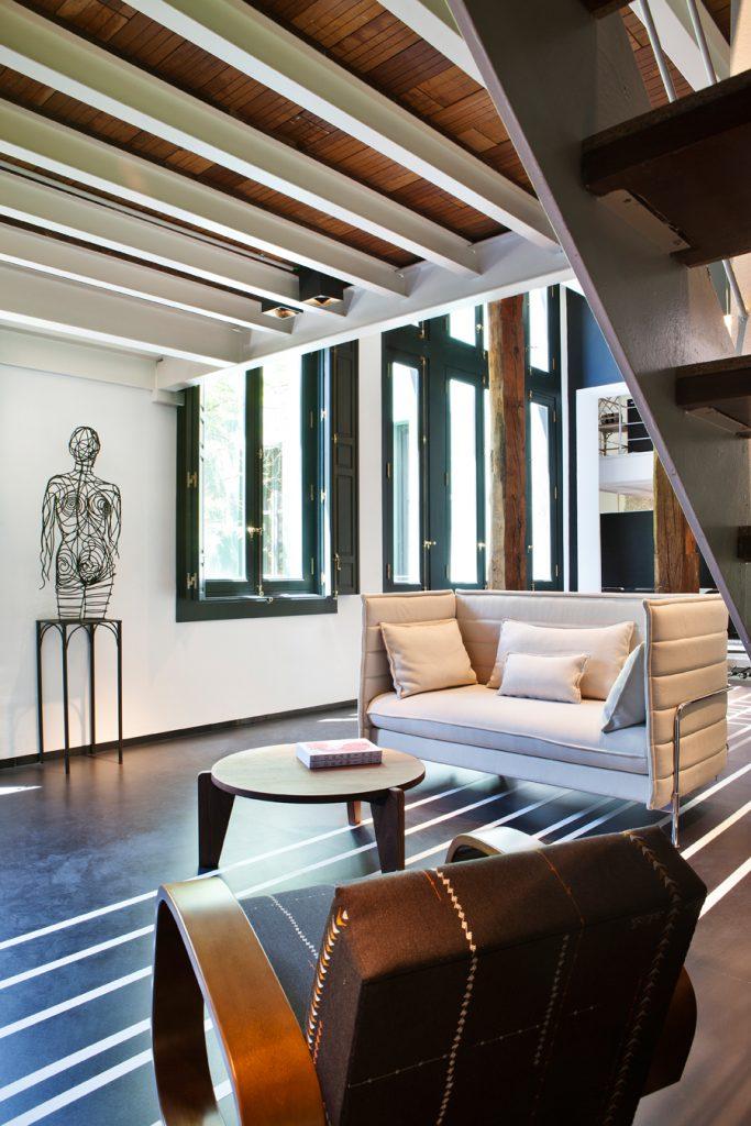 casa-decor-2016-diego-rodriguez-samsung-sala-tv-004