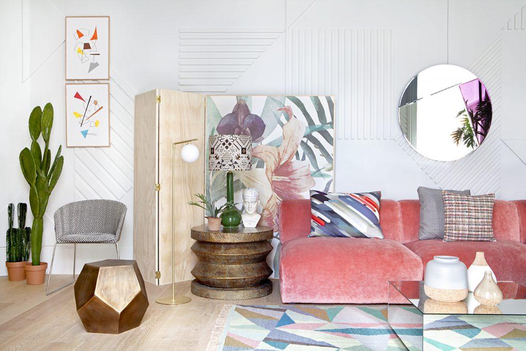 casa-decor-2016-erico-navazo-salon-westwing-2