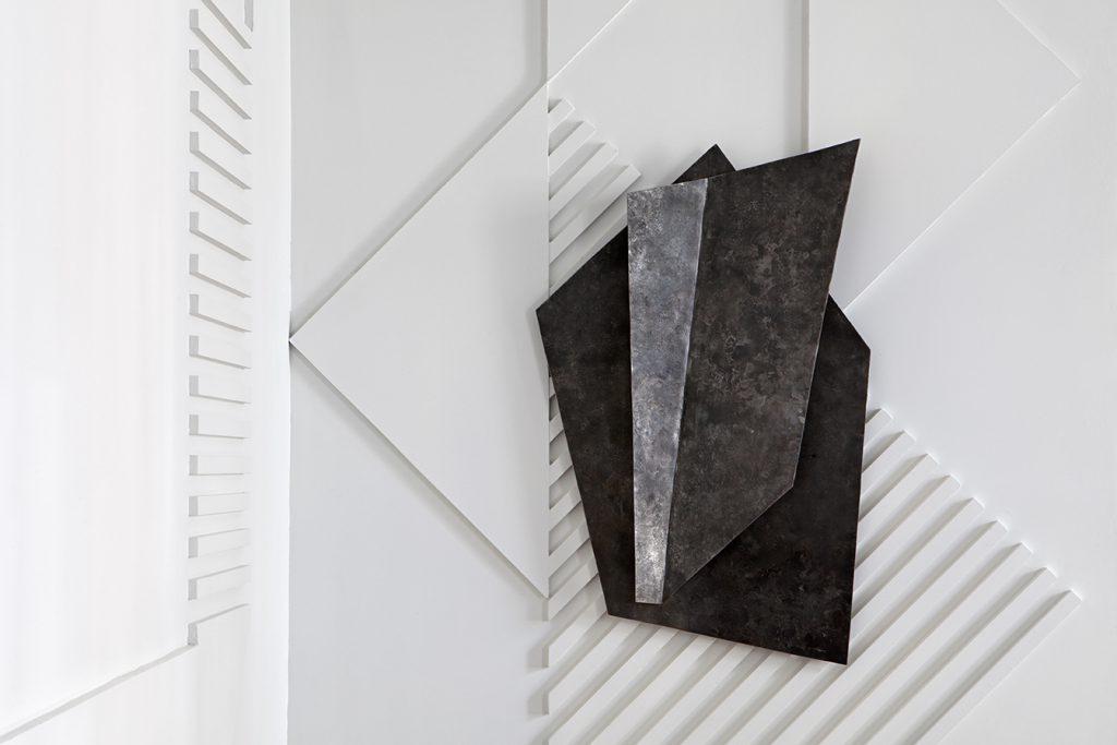 casa-decor-2016-erico-navazo-salon-westwing-3