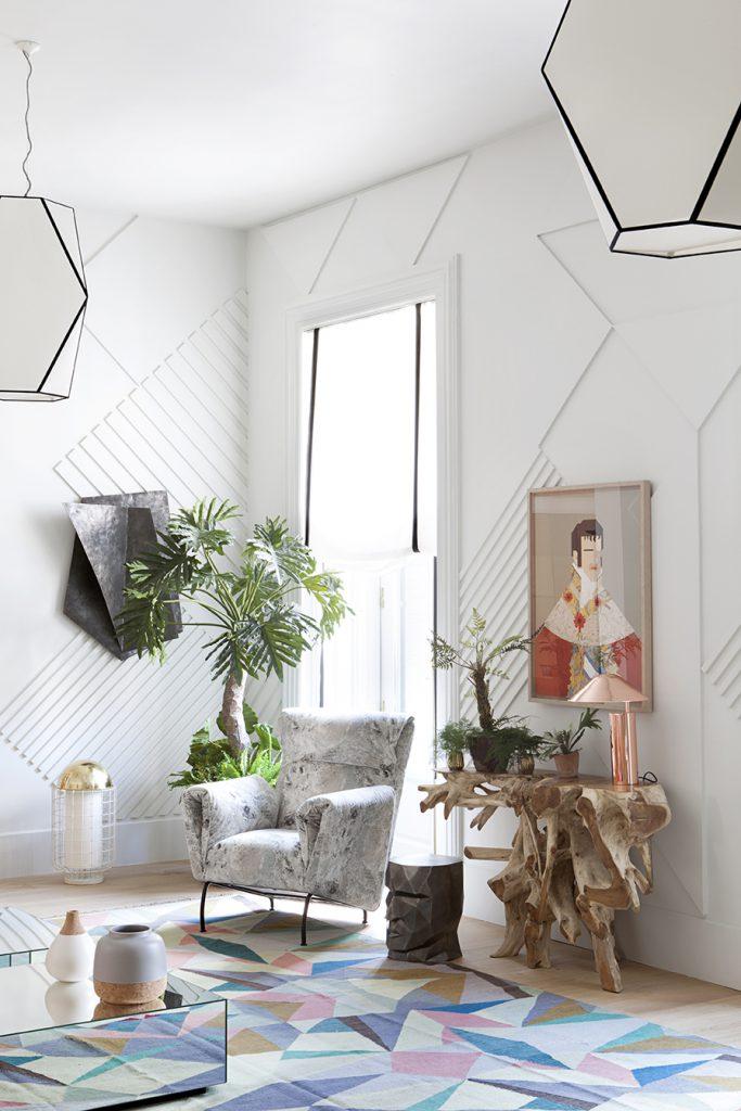 casa-decor-2016-erico-navazo-salon-westwing-4
