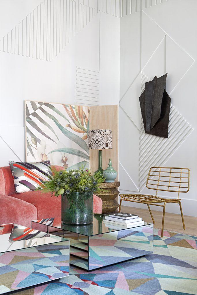 casa-decor-2016-erico-navazo-salon-westwing-5
