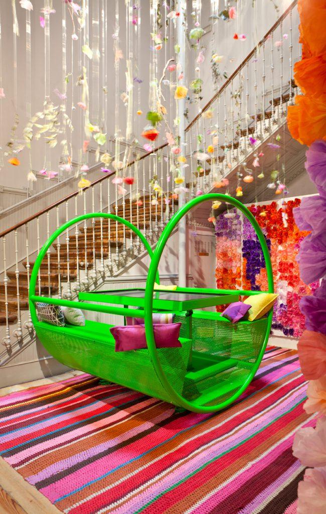casa-decor-2016-escalera-lobby-cbre-arquitectura-002