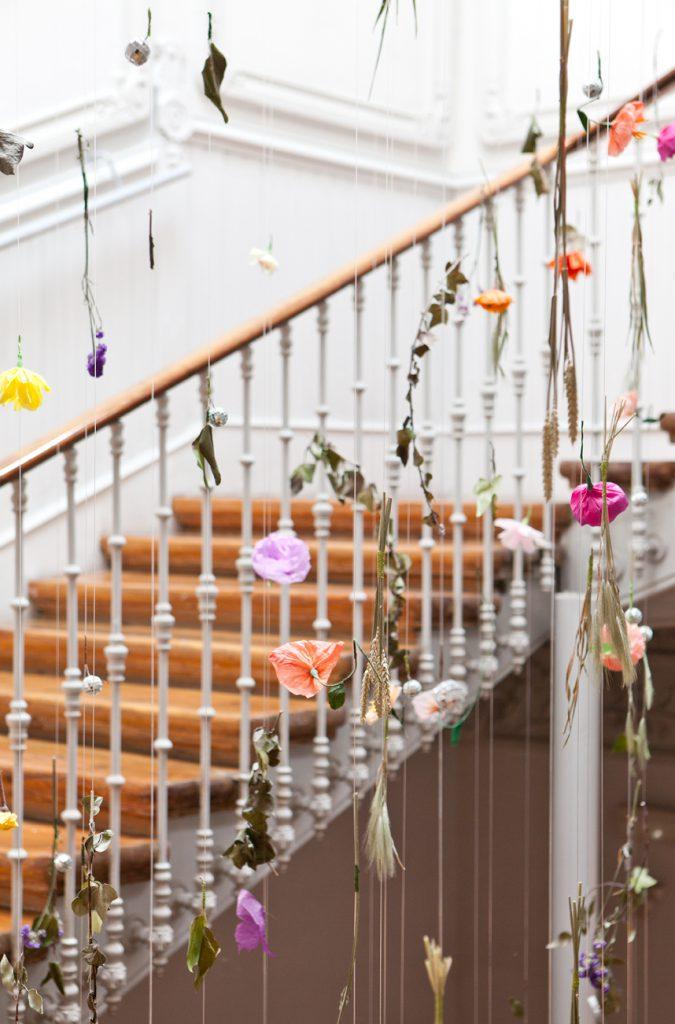 casa-decor-2016-escalera-lobby-cbre-arquitectura-005