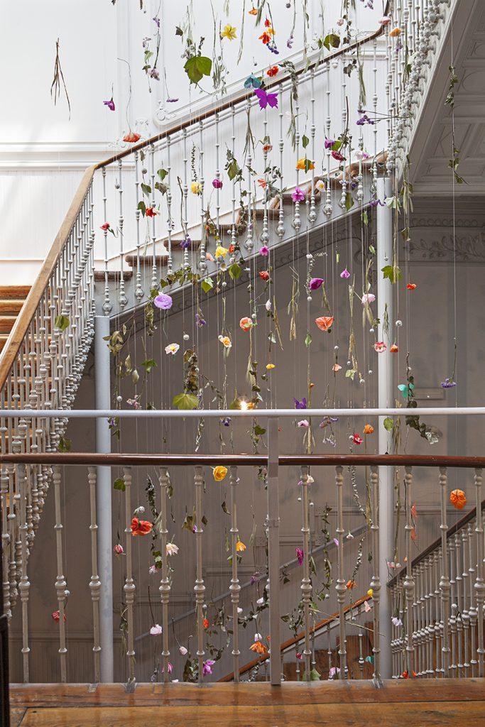 casa-decor-2016-escalera-lobby-cbre-arquitectura-007