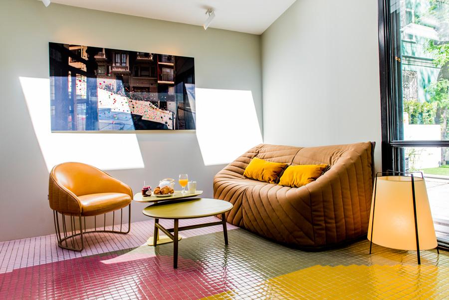 casa-decor-2016-espacio-houzz-nimu-infiniski-13-baja