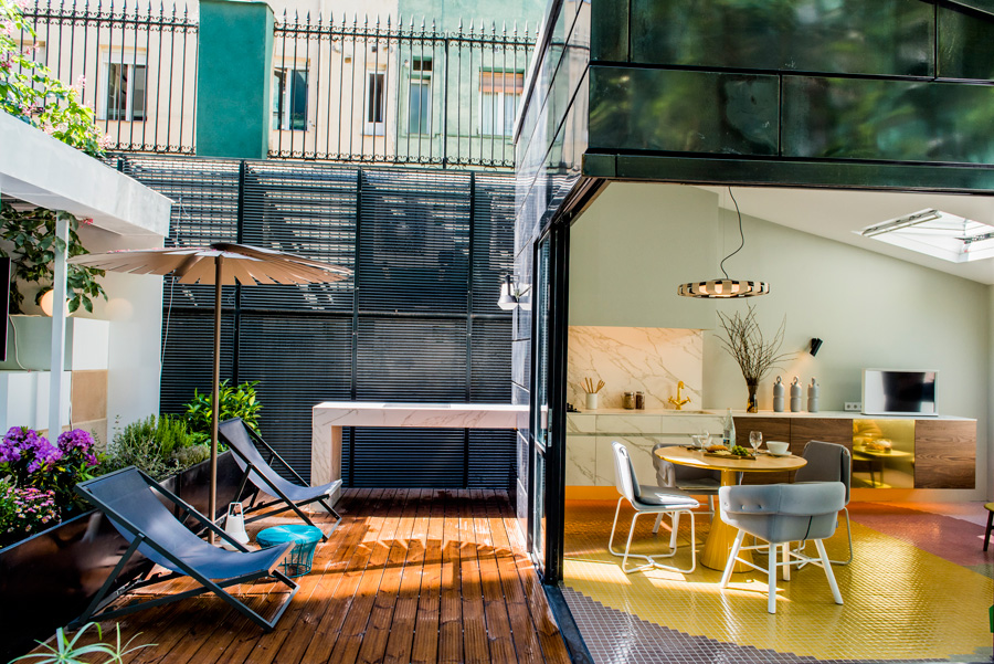 casa-decor-2016-espacio-houzz-nimu-infiniski-5