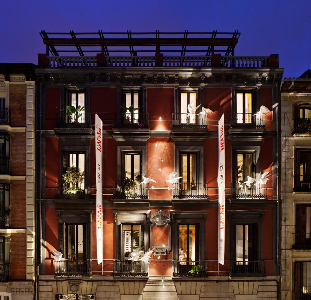 casa-decor-2016-fachada-manuel-espejo-y-ruben-olmos-001