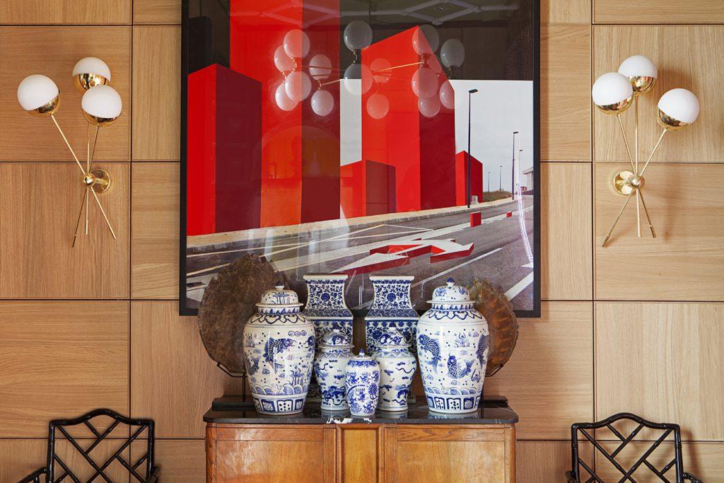 casa-decor-2016-jean-porsche-hall-1