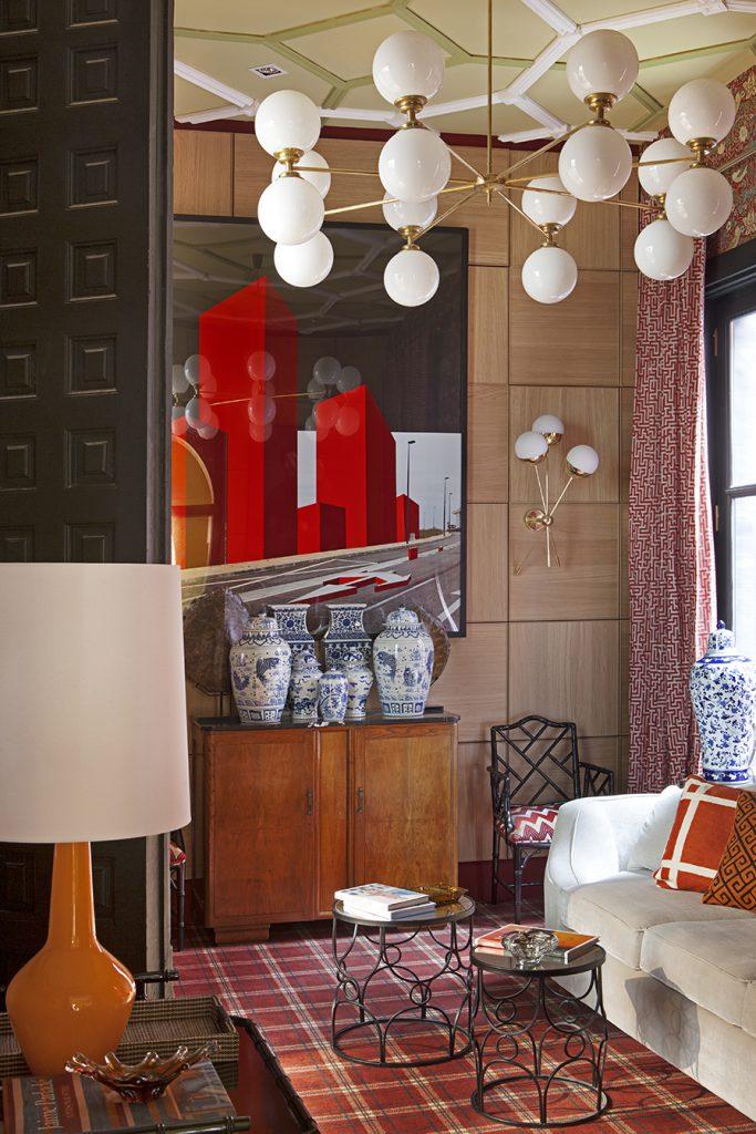 casa-decor-2016-jean-porsche-hall-3