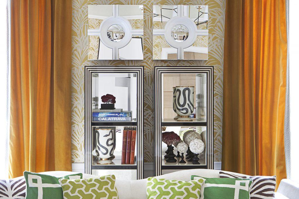 casa-decor-2016-jean-porsche-salon-1