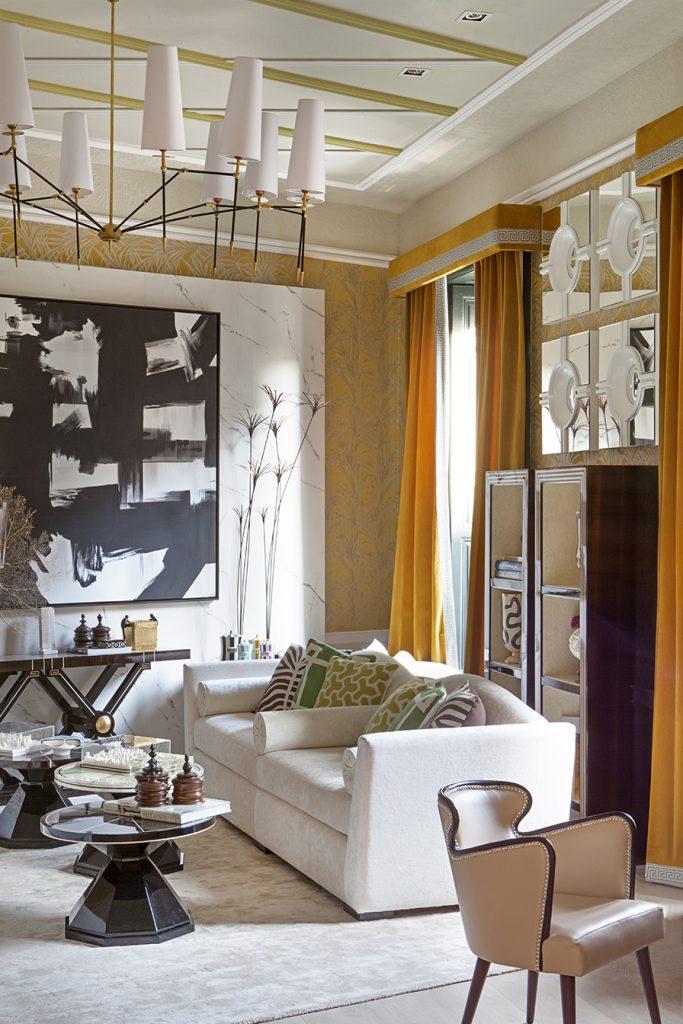 casa-decor-2016-jean-porsche-salon-3