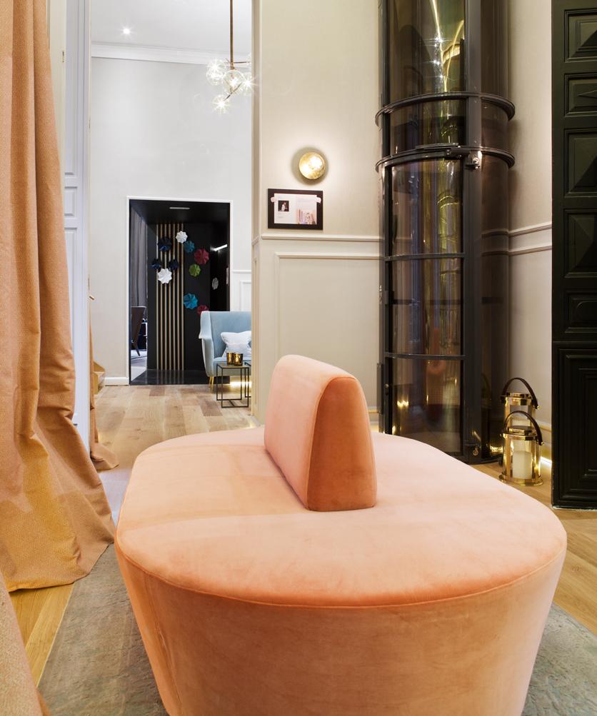 casa-decor-2016-loft-elisabeth-cueva-001