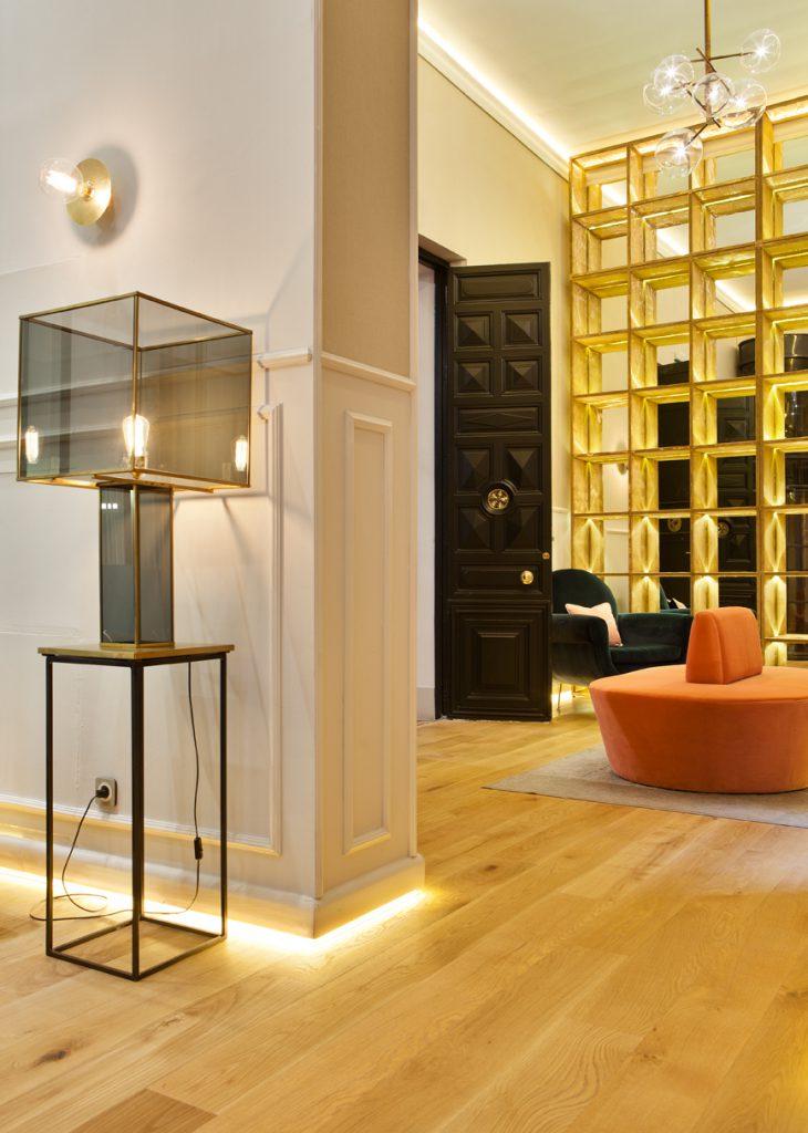 casa-decor-2016-loft-elisabeth-cueva-002