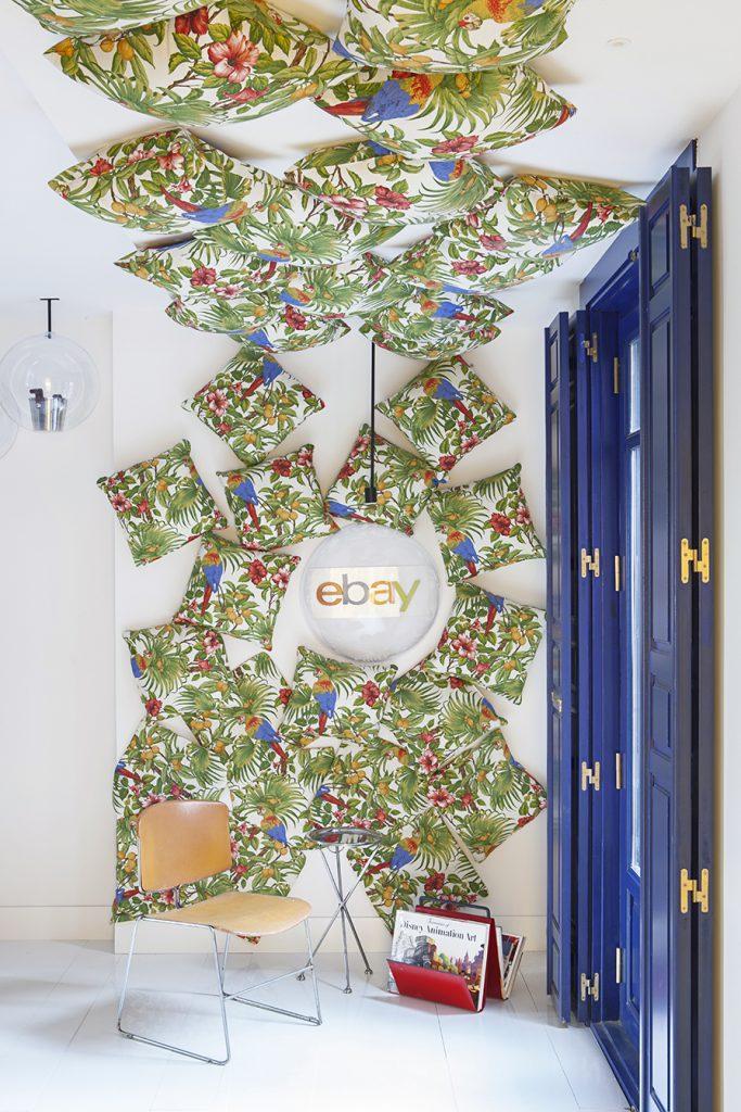 casa-decor-2016-maria-sanchez-ebay-1