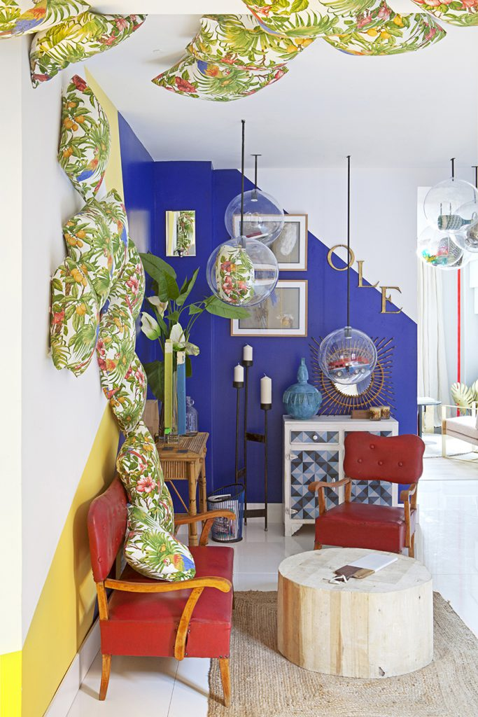 casa-decor-2016-maria-sanchez-ebay-3