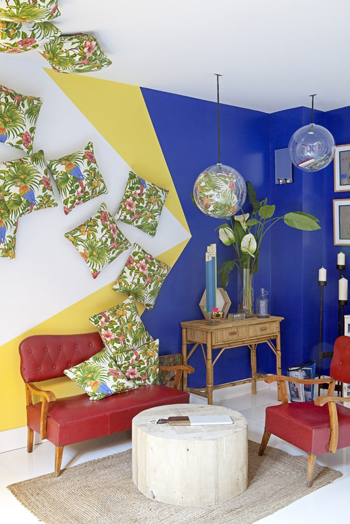 casa-decor-2016-maria-sanchez-ebay-4