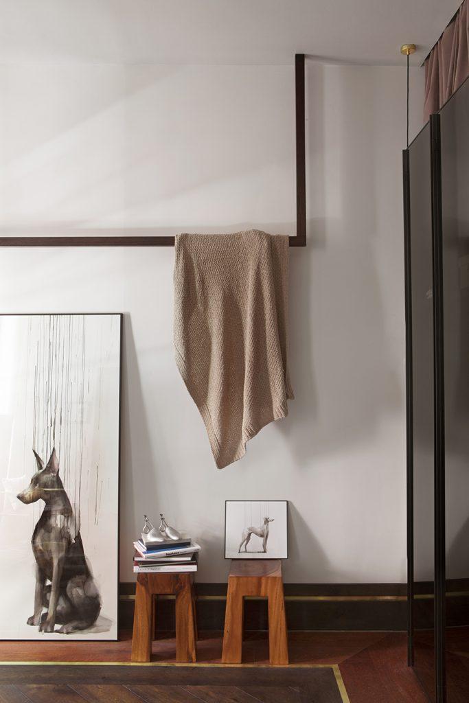 casa-decor-2016-miguel-munoz-vestidor-4