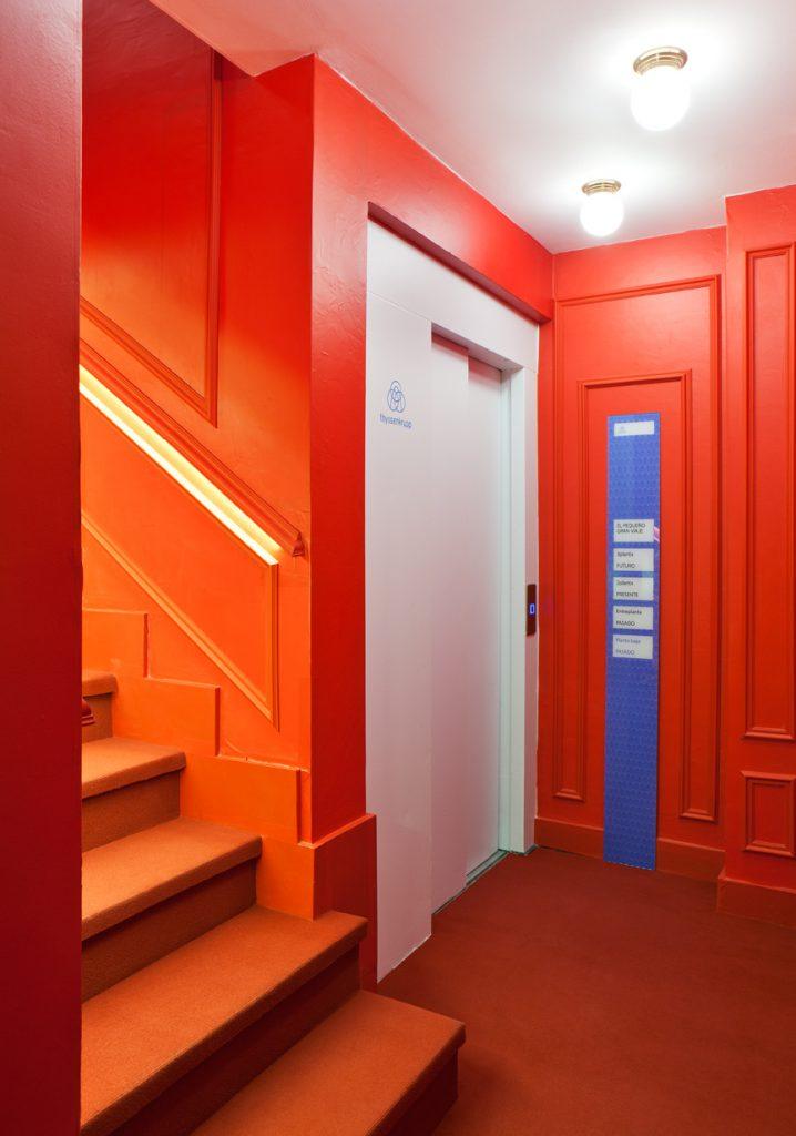casa-decor-2016-noviembre-estudio-ascensores-thyssenkrupp-001
