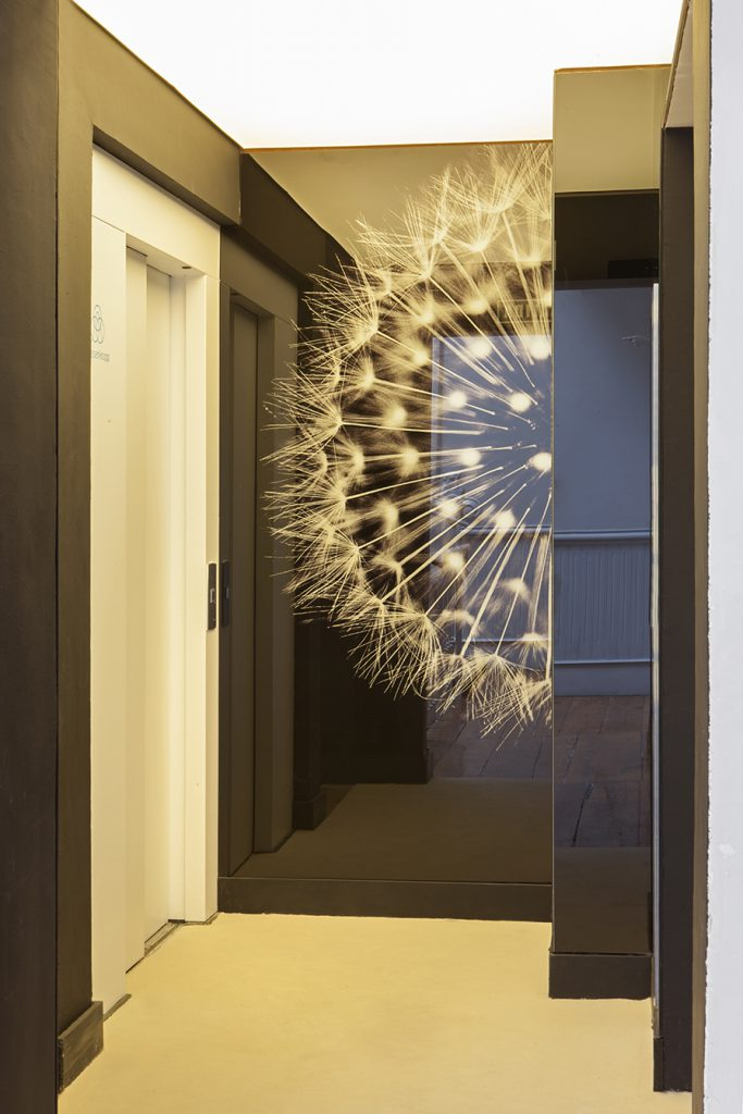 casa-decor-2016-noviembre-estudio-ascensores-thyssenkrupp-004